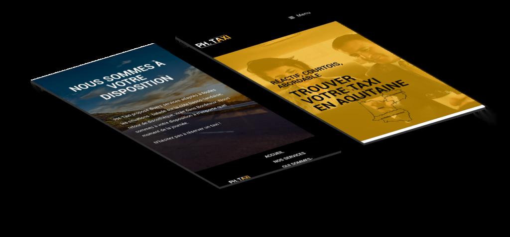 agence-creation-de-site-internet-vitrine-e.commerce-site-web-dax