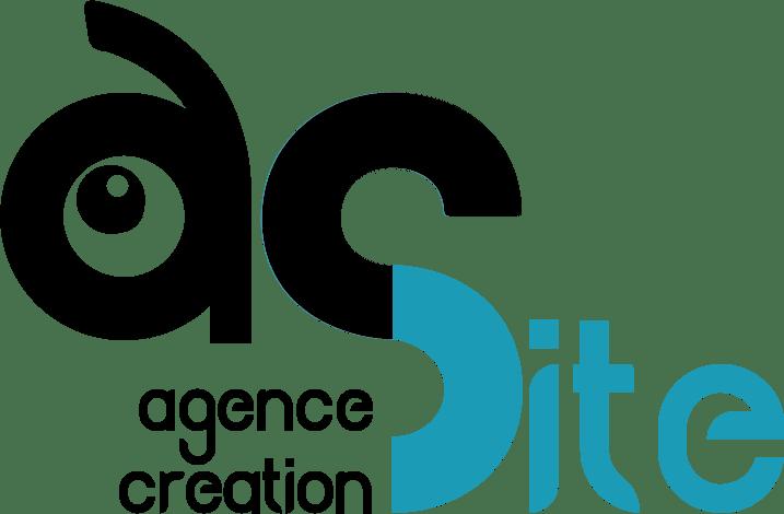 Agence Création Site Internet Web dans les Landes à Biscarrosse proche Arcachon - Mimizan Bordeaux La Teste de Bush Mios Biganos