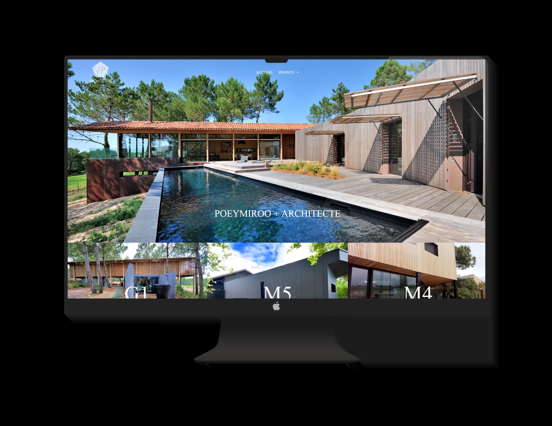 agence-creation-site-graphics-landes-aquitaine-mont-de-marsan-architecte-biarritz-pau-bayonne-bordeaux-arcachon-toulouse-biarritz