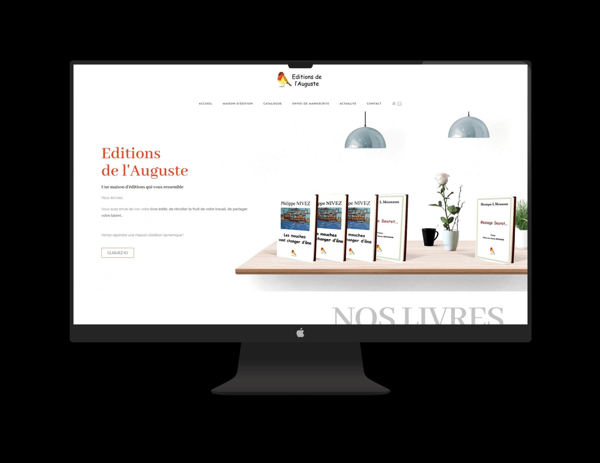 agence-creation-site-graphics-landes-aquitaine-mont-de-marsan-maison-editions-france-bayonne-pau-bordeaux-toulouse-agen