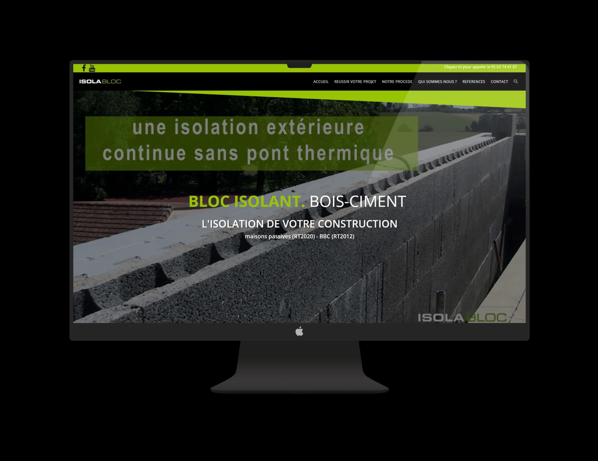 agence-creation-site-graphics-landes-aquitaine-mont-de-marsan-vitrine-biarritz-pau-bayonne