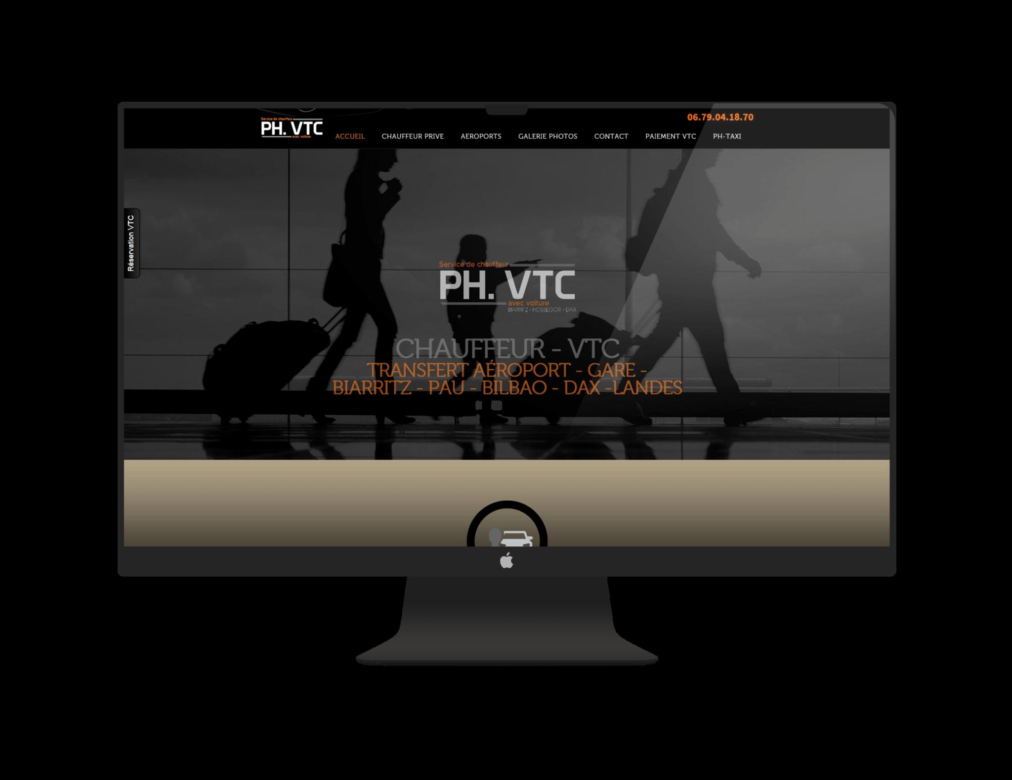 agence-creation-site-graphics-landes-aquitaine-mont-de-marsan-vitrine-vtc-dax-hossegor-saint-vincent-de-tyrosse-bayonne