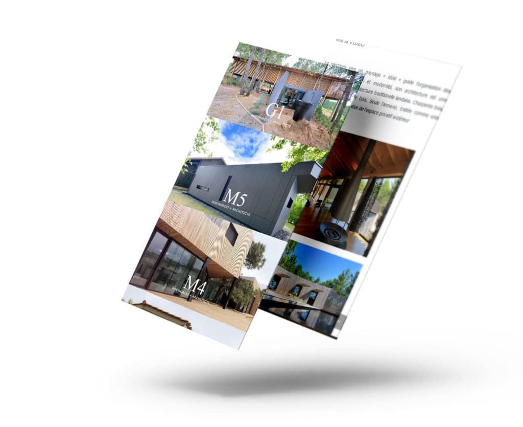 Agence WEB Internet Boutique en Ligne E.Commerce