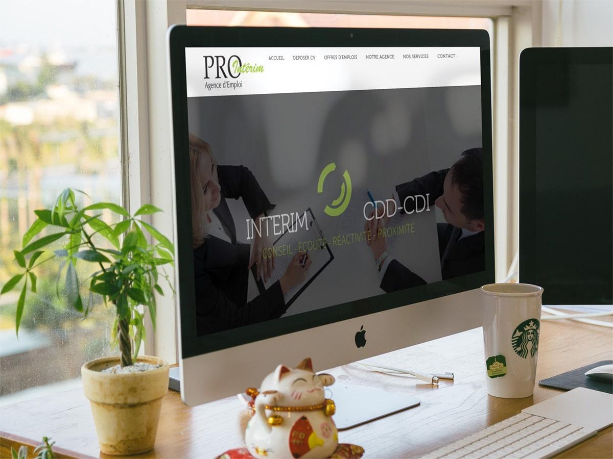 Agence de Création de Site Internet conception Worpress avec Référencement dans les Landes à Biscarrosse proche de Biscarrosse - Arcachon - Ychoux - La teste de Buch - Mios - Biganos - Bordeaux - Gironde.